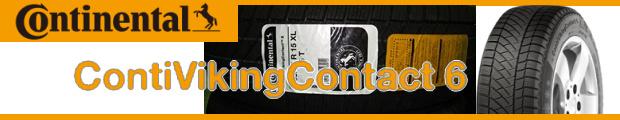 ContiVikingContact6