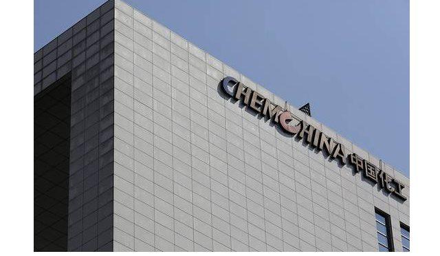 買収から1年半、中国による買収はピレリに何をもたらしたか