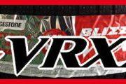 BLIZZAK VRX2(ブリザック  ヴイアールエックスツー)